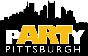 Art Party Pittsburgh